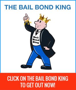 Click on the Bail Bond King to Get Out