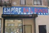 Empire Brooklyn